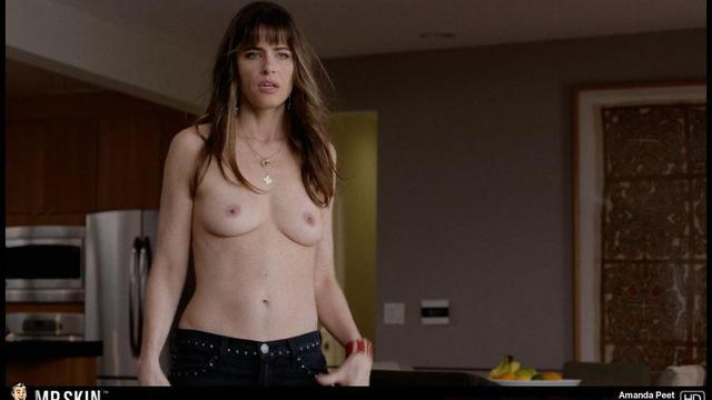 malin akerman nude dark hair