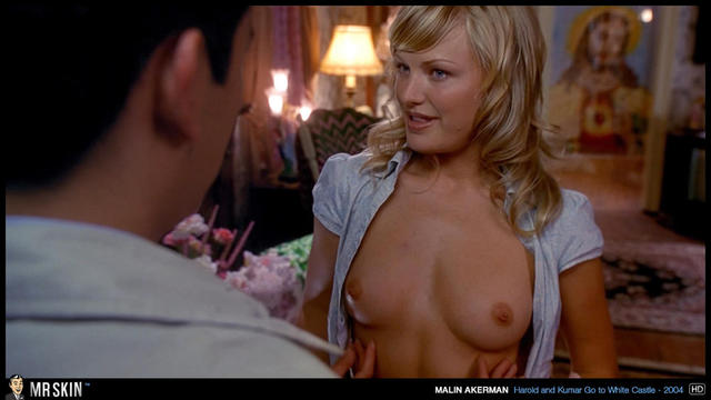 Malinakerman haroldandkumar hd 03 infobox featured