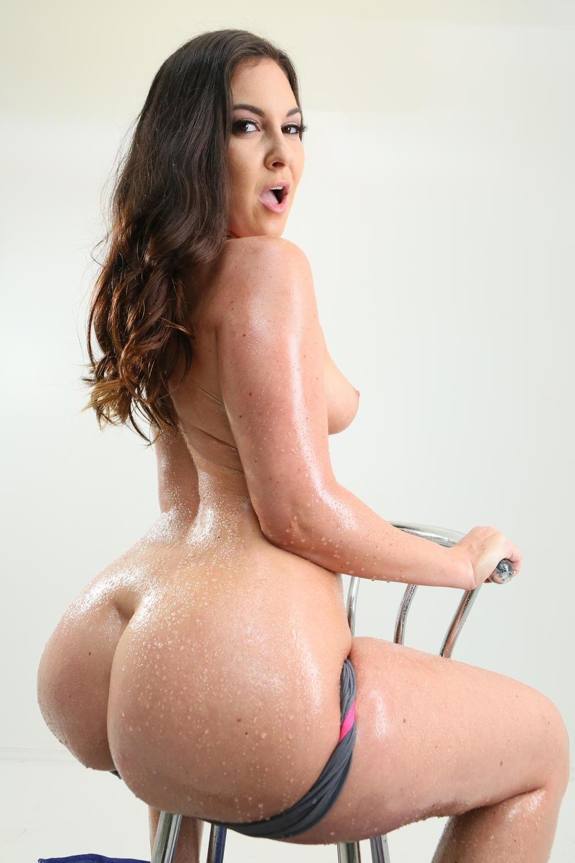 Pornstar Shae