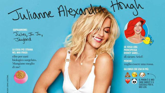 Julianne hough  cosmopolitan italy 2016  04 web featured