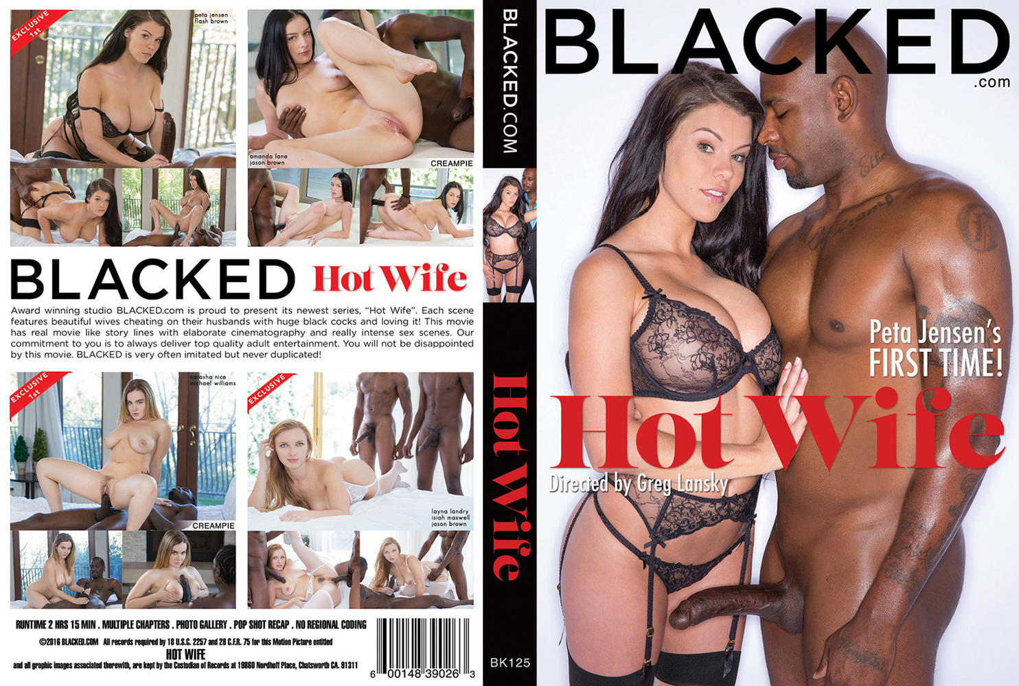 Wives will cheat accept it cuckold 1