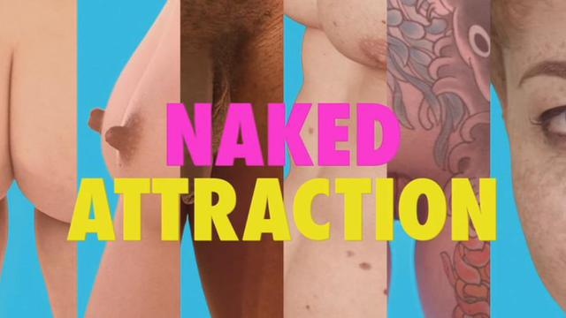 A full and frank breakdown of naked attraction that channel 4 show everyone is talking about body image 1469538947 size 1000 featured