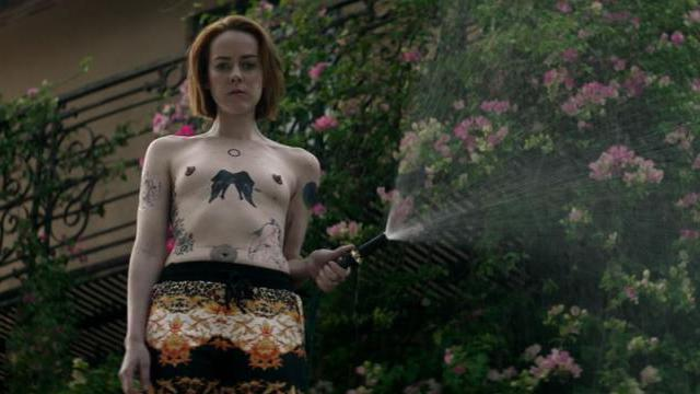 Jena malone a9afea infobox featured
