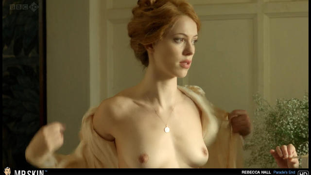 Rebeccahall paradesend s01e02 hd 08 infobox featured