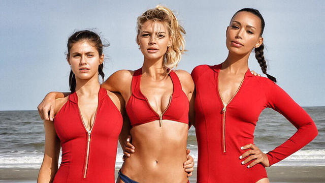 Baywatch alexandra daddario kelly rohrbach 235cf803 web featured