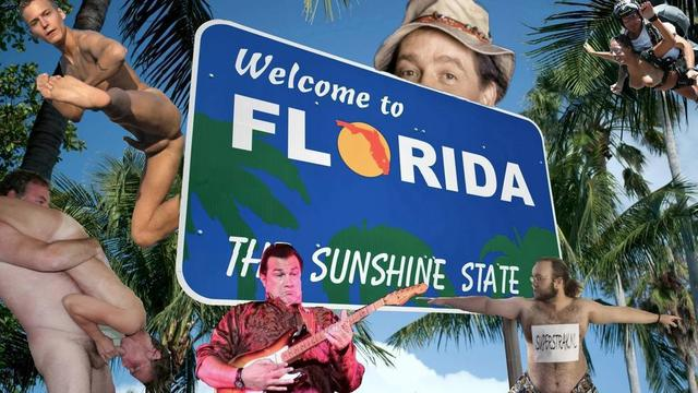 Only in florida web featured