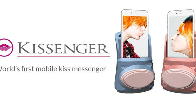 Kissenger banner featured