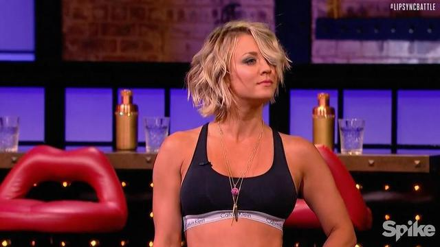 Cuoco lip sync battle 782389 infobox featured