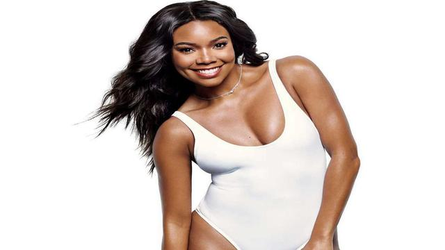 Gabrielle union womens health us 2017 03 3a58fb94 featured