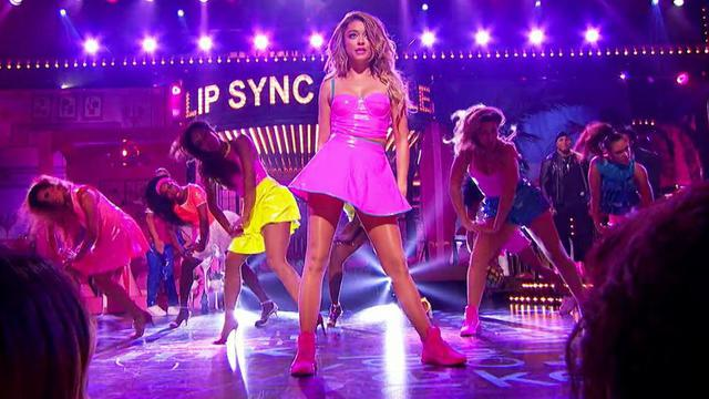 Sarah hyland lip sync battle episode 308 promo pics february 2017 7 88c7ba01 featured