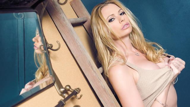 1 briana banks 2016 ladder 0618 c524c620 featured