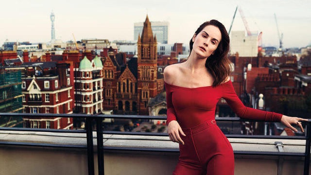 013117 instyle mar2017 fmd michelle dockery 1 4c0d5cb5 web 4b72d589 featured