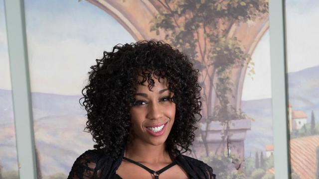 Misty stone wsw 1 44154c72 featured
