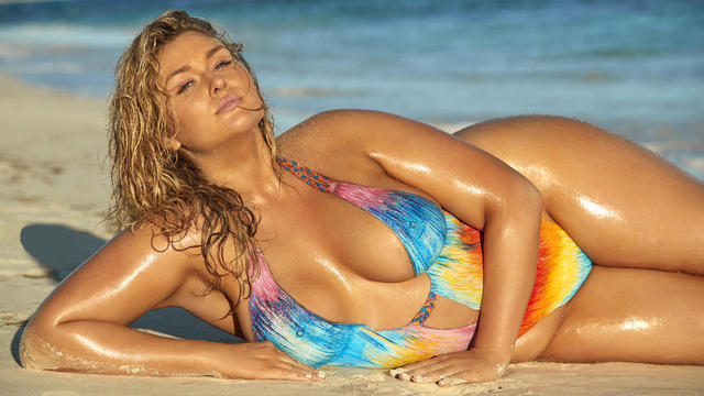 Hunter mcgrady1 b51fd84d featured