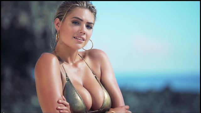Kate upton 6a28be infobox 65ed80a8 featured