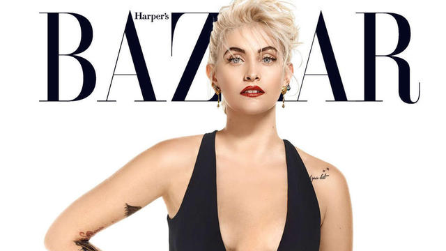 Paris jackson harpers bazaar us 2017 04 e136c31d featured