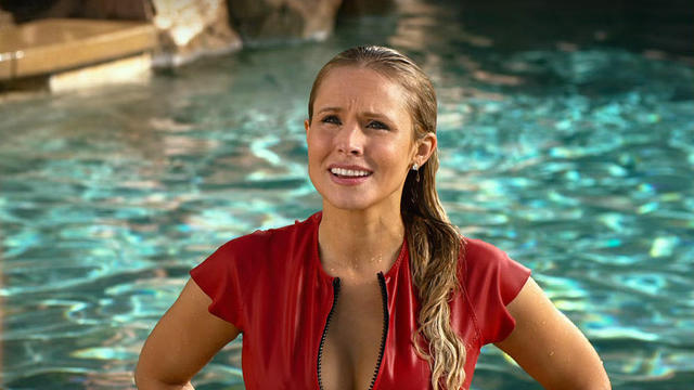 Kristen bell red chips 04 ea0c935a featured