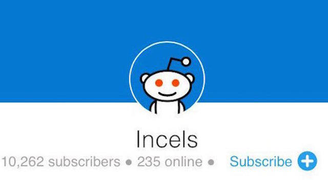 Incels2 copy 018dd8c2 featured