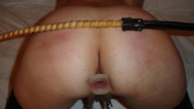 Flogger b89736c3 featured