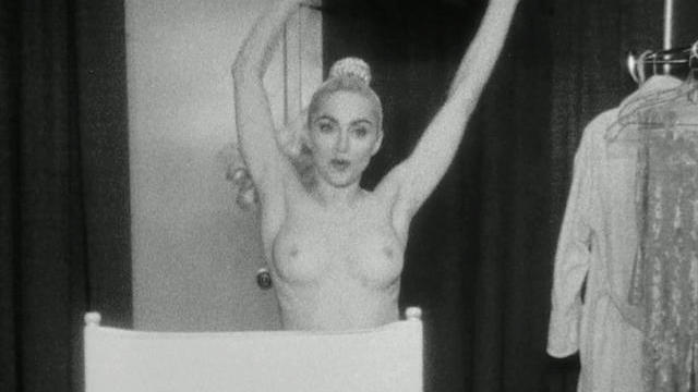Madonna truthdare hd n 07 infobox 675e2a75 featured