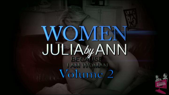 Justine joli girlfriends scene 1 7
