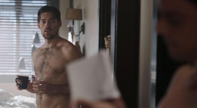 Teen Nude Actors Male Naked Gallery Hd
