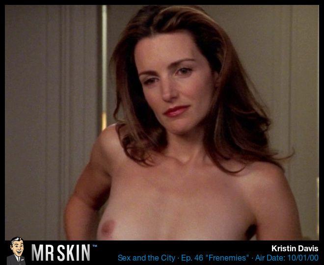 Kirstin davis sex tape are