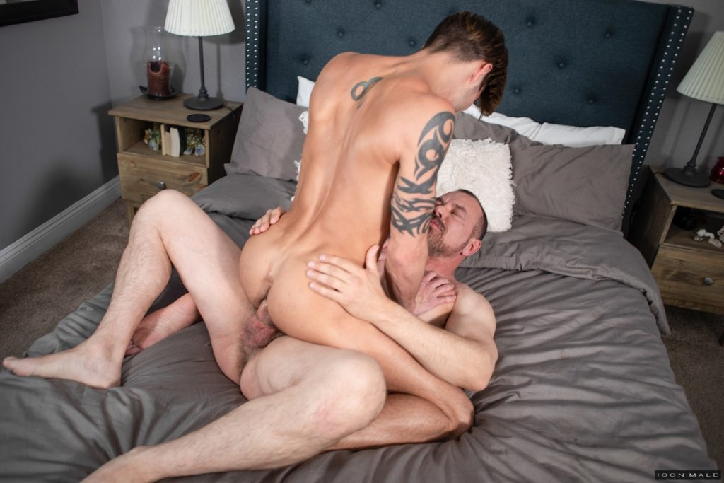 Gay bodybuilder sex tube