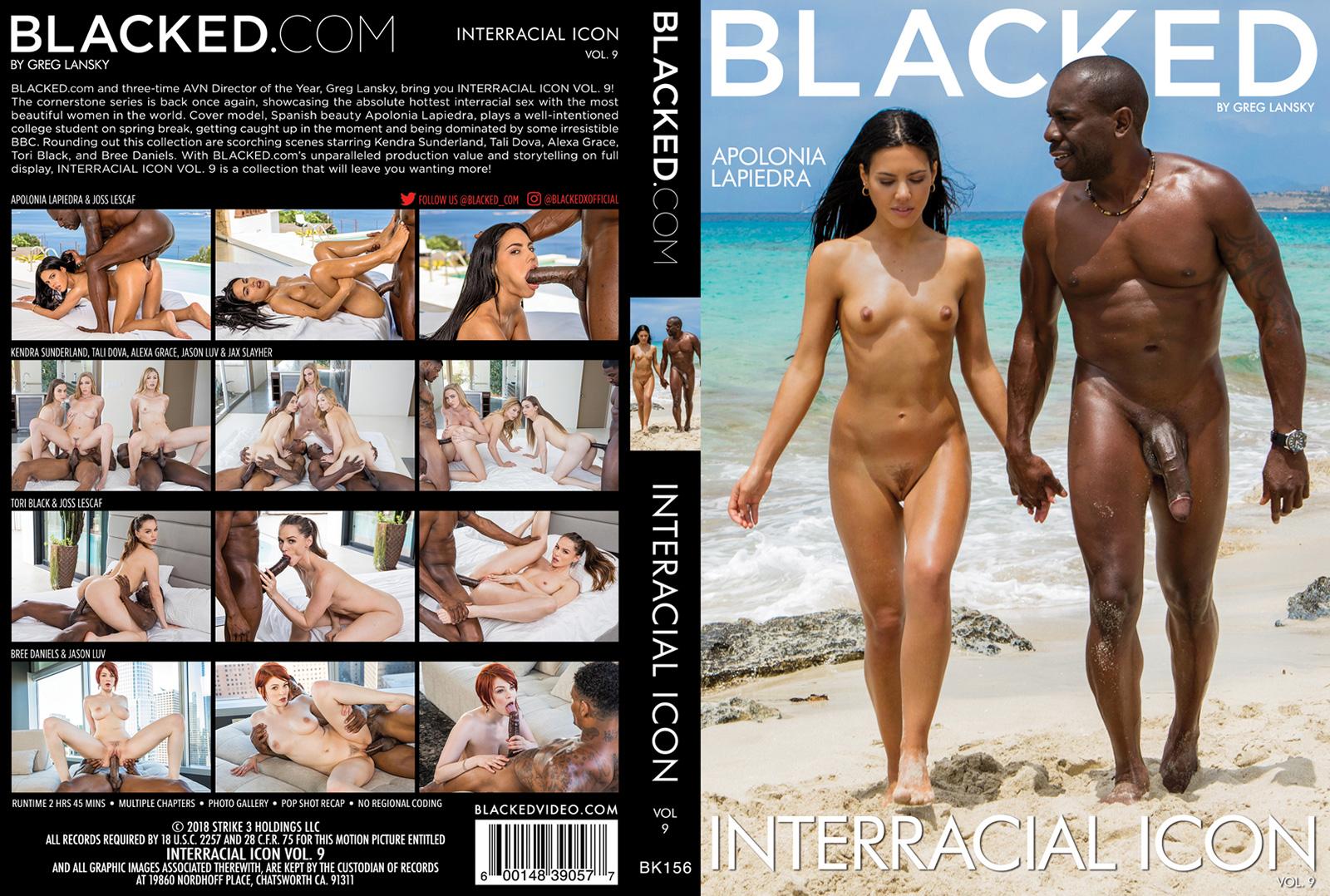 Apolonia La Piedra Interracial Sex Porn porn review blackeds interracial icon 9