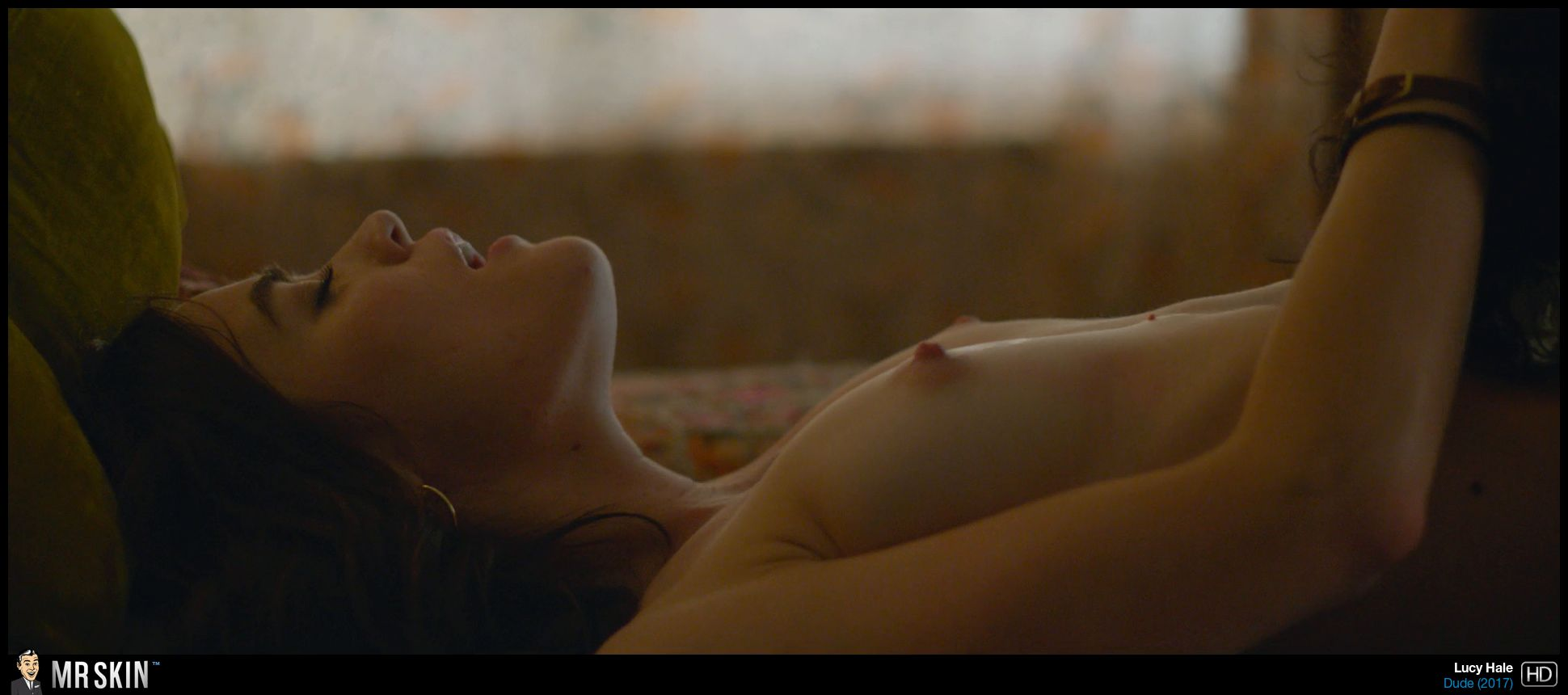Is a cute Rachel Bloom nudes (84 foto and video), Pussy, Fappening, Boobs, butt 2015