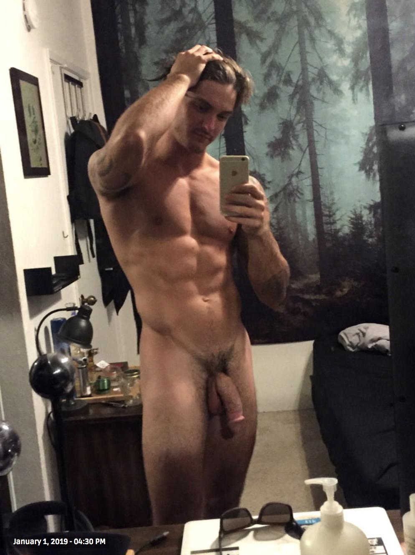 Mama gay porno