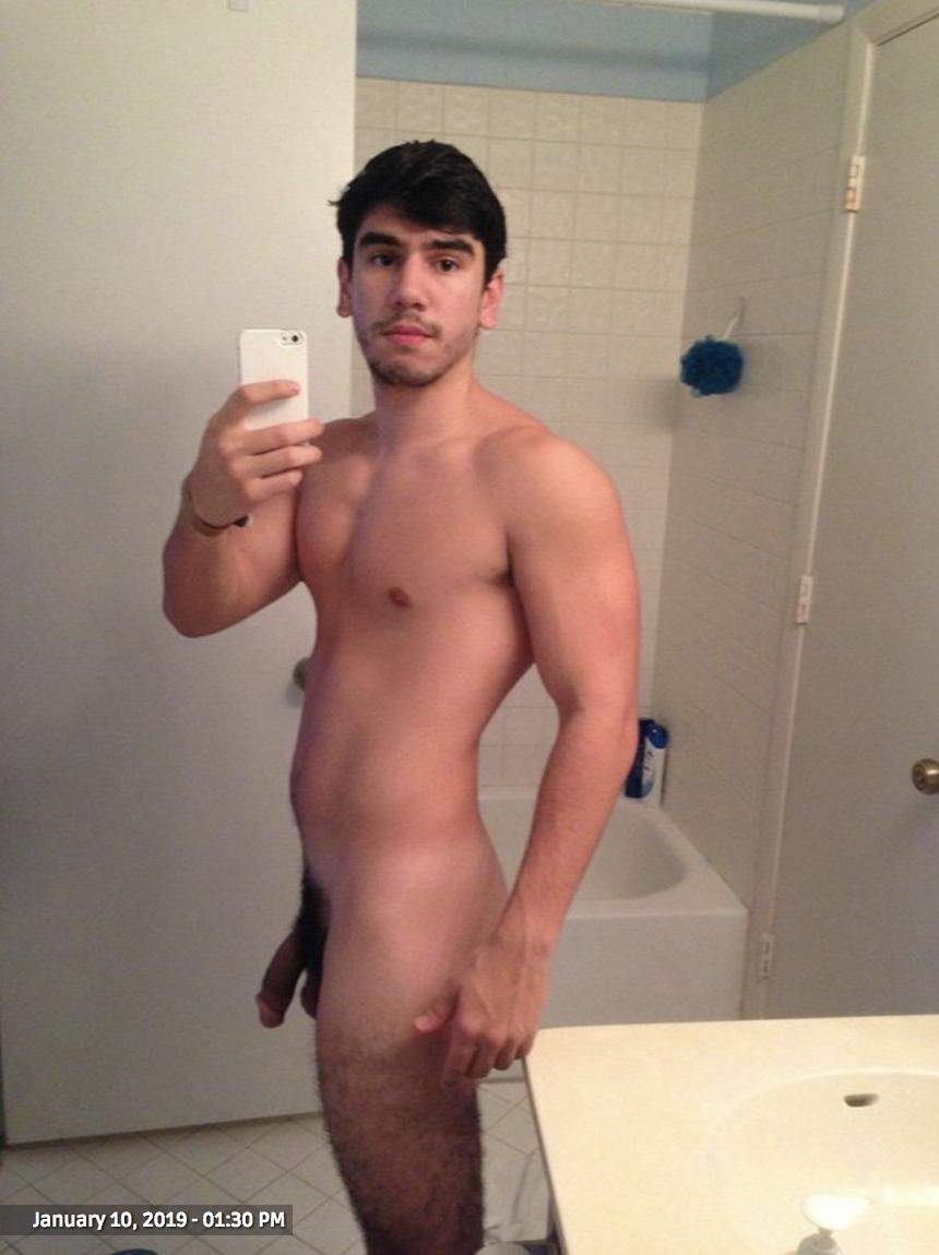 hot hung gay porn star