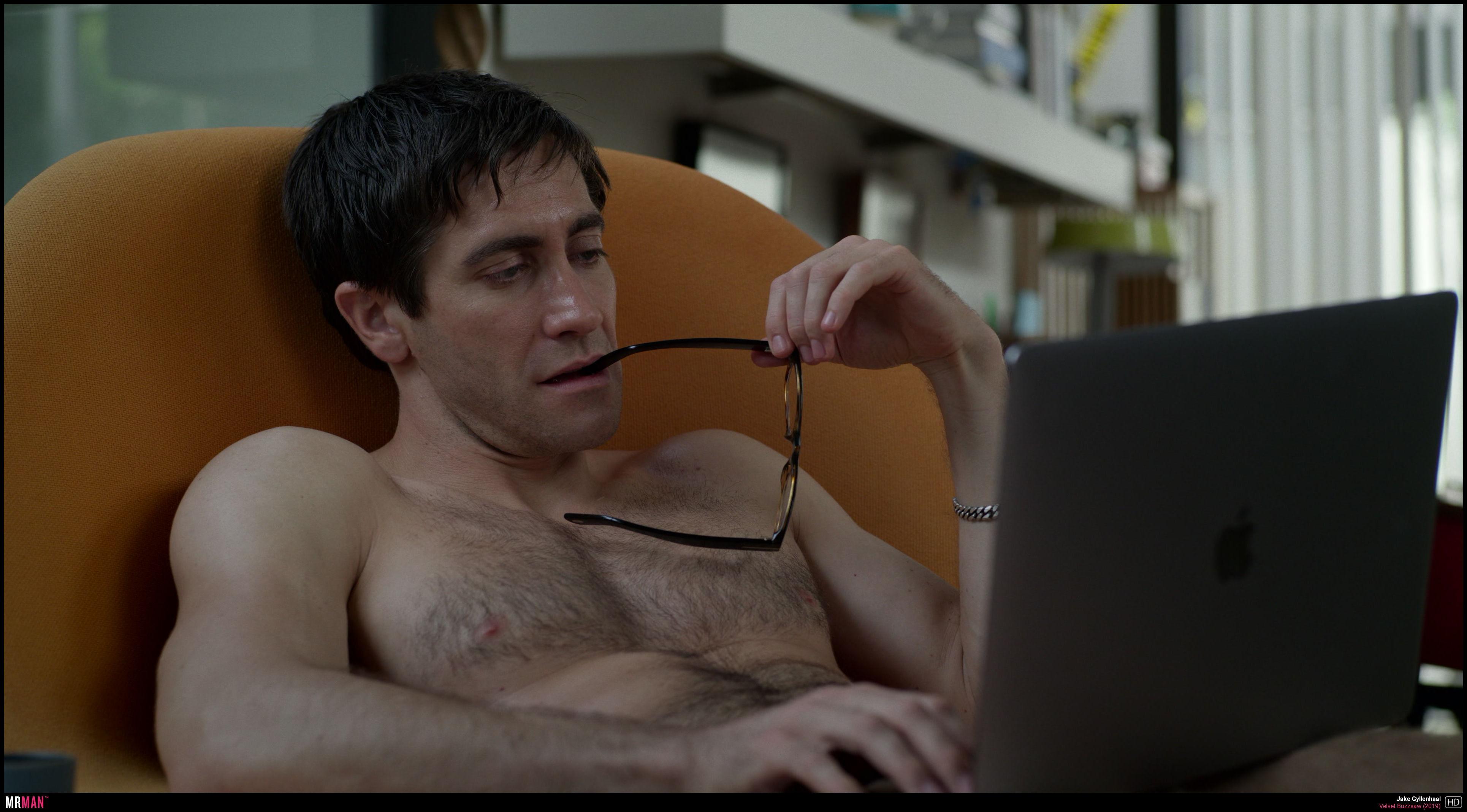 Jake Gyllenhaal Gay PornSkinny MILF Porn Movies
