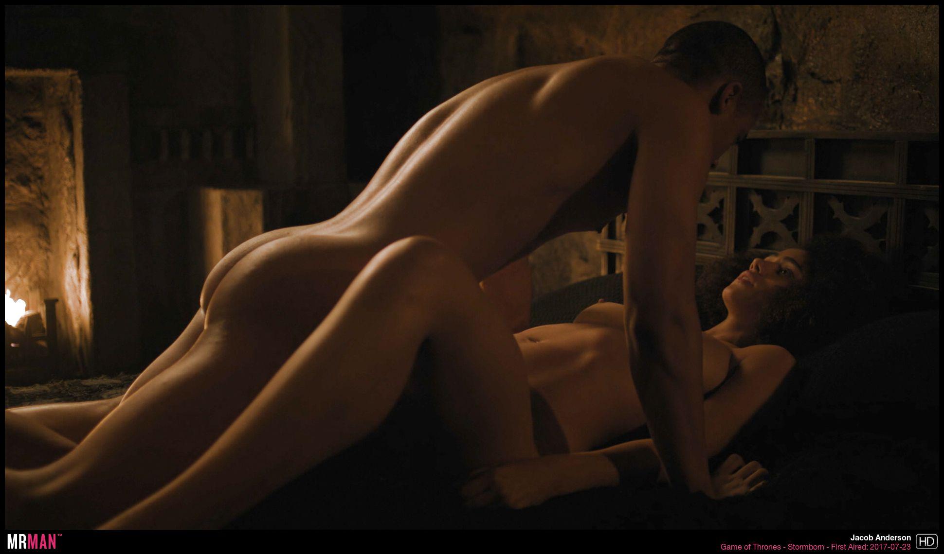 Top Ten Sexiest Game Of Thrones Nude Scenes Literally Ever-5987