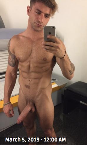 Zac Efron porno