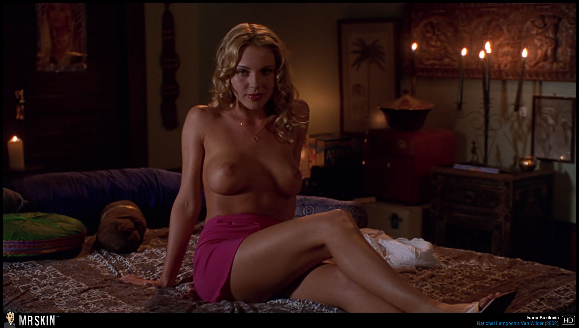 100 Photos of Animal House Nude Scenes Porn
