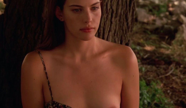Angie Dickinson Boobs flesh links 7 2 19