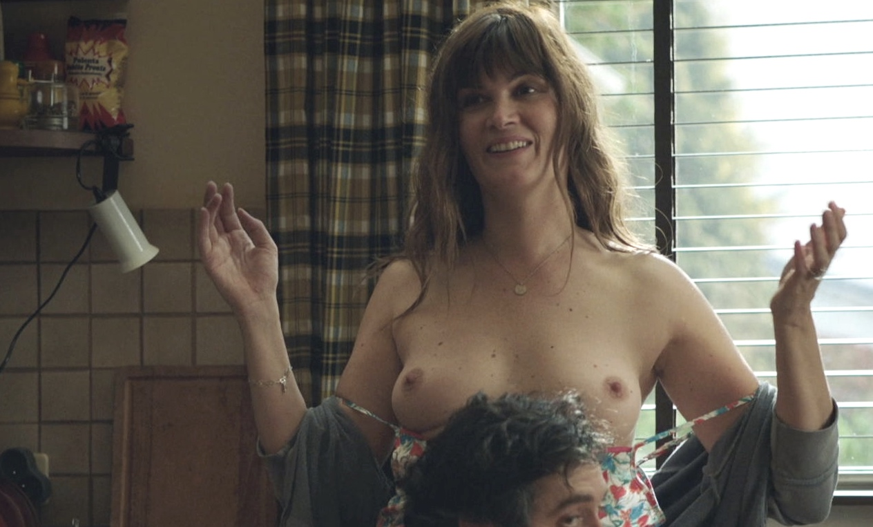Amanda Seyfried Top Nude tv movies