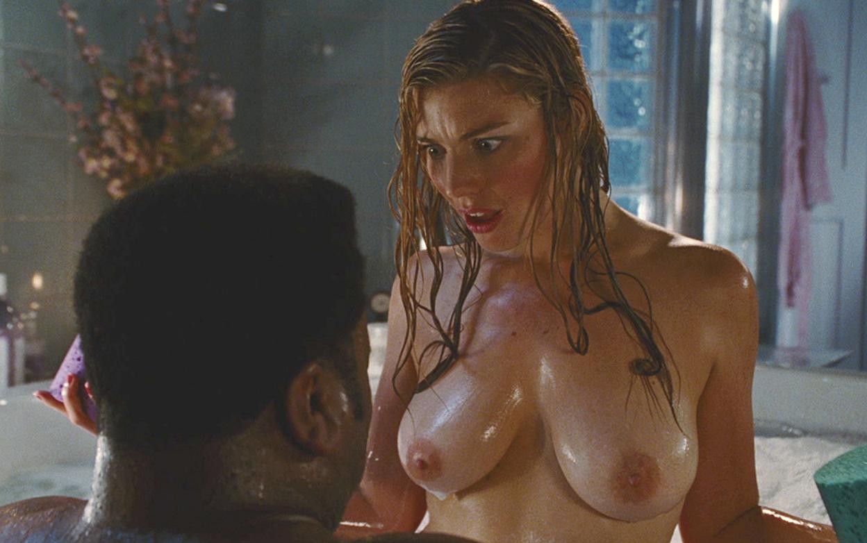 Jessica pare nude photos sex scene pics