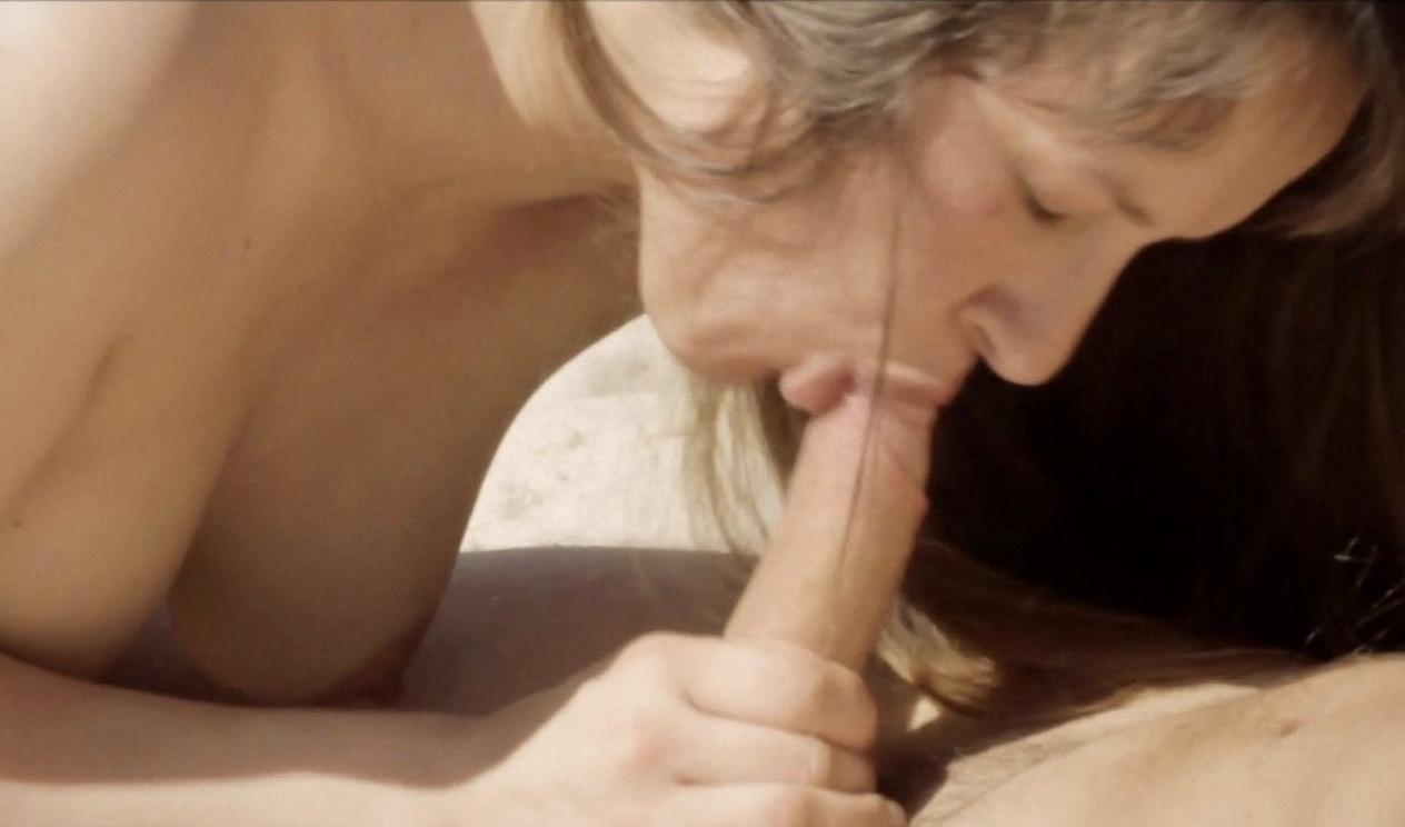 Real sex mainstream Mainstream films