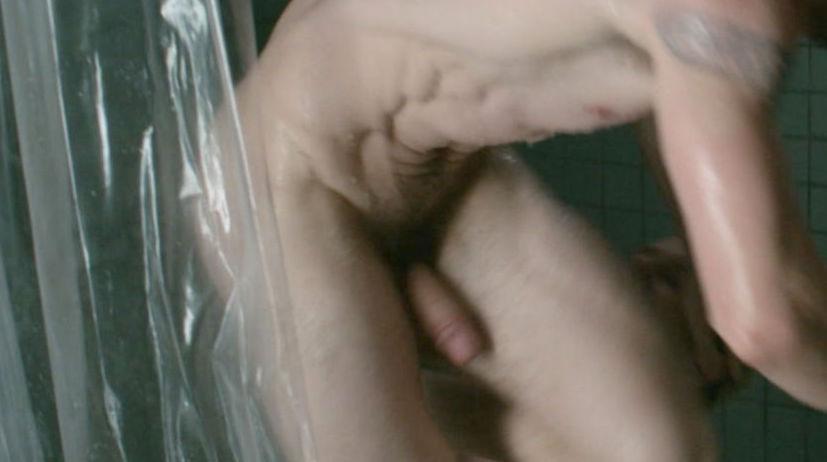 Shia labeouf naked nude cock