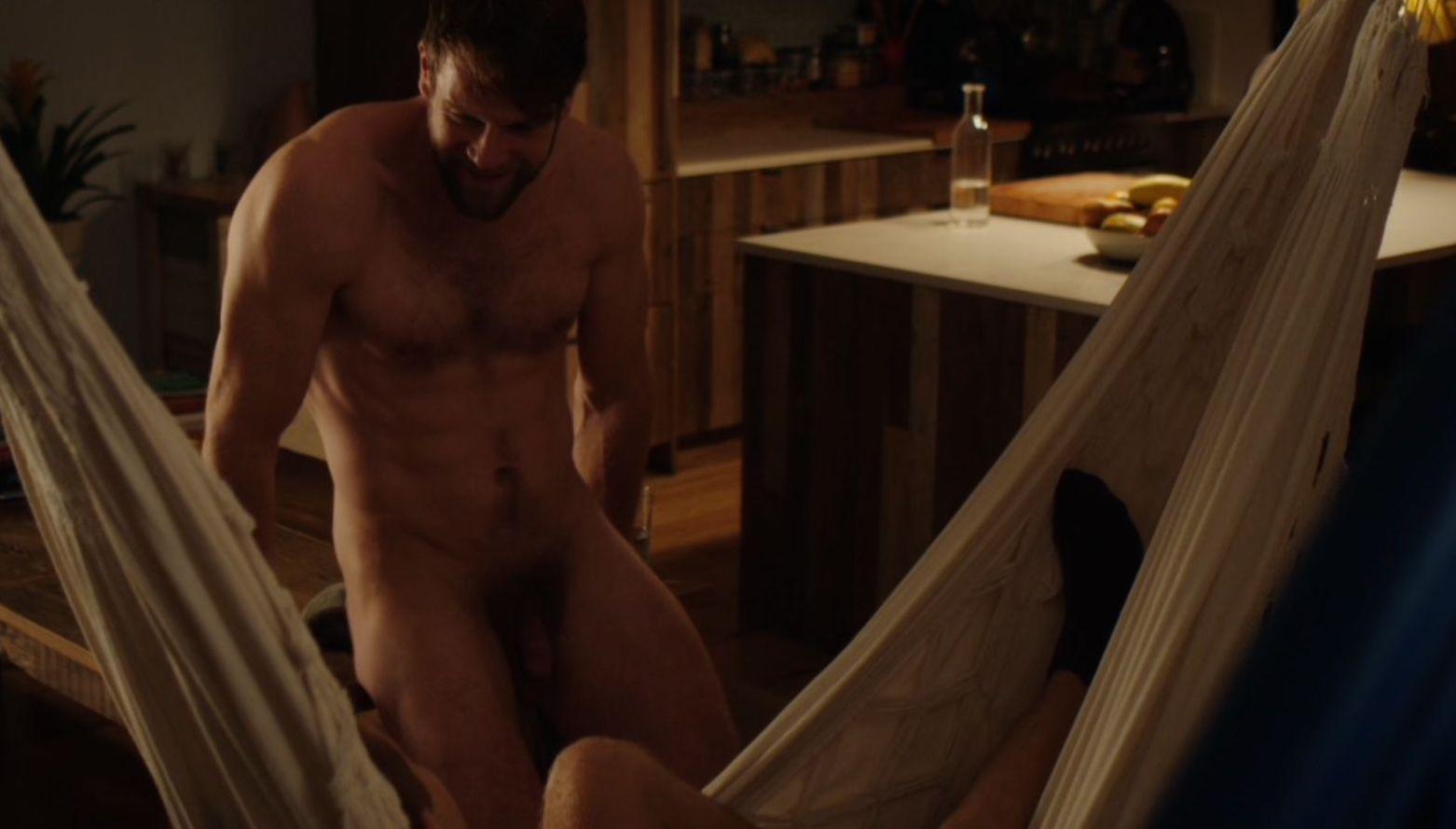 Scenes nude Beautiful Sex