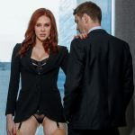 Checking In with Vixen Media Group Contract Star Maitland Ward